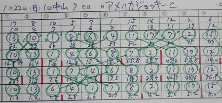 アメリカジョッキーC.jpg
