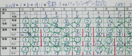 シンザン記念.jpg