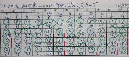 チャンピオンズカップ.jpg