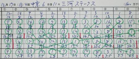 三河ステークス.jpg