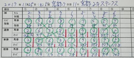 京都2歳ステークス.jpg