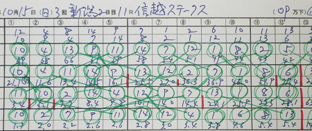 信越ステークス.jpg