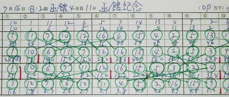 函館記念.jpg
