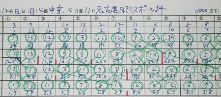 名古屋日刊スポーツ杯.jpg