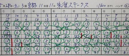 朱雀ステークス.jpg