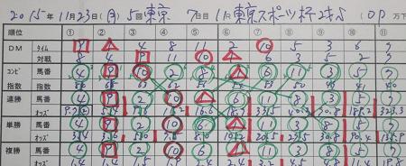 東京スポーツ杯2歳ステークス 結果.jpg