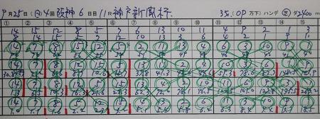 神戸新聞杯.jpg