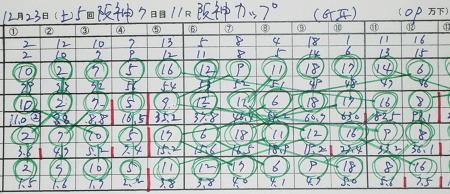阪神カップ.jpg