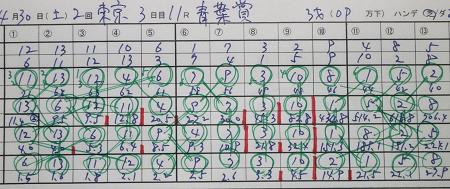 青葉賞.jpg