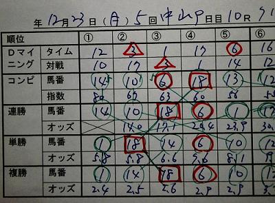 12月23日(月)中山10R、クリスマスカップ 1).jpg