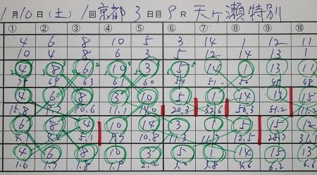 15年1月10日(土)京都9R 天ヶ瀬特別.jpg