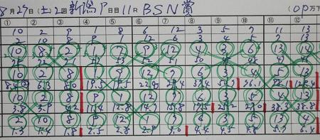 BSN賞.jpg
