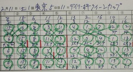 クイーンズカップ.jpg