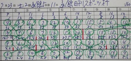 函館日刊スポーツ杯.jpg