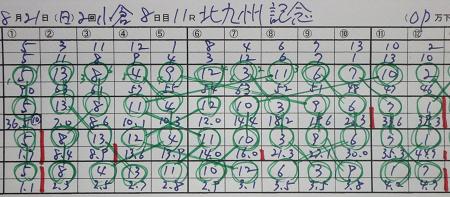 北九州記念.jpg