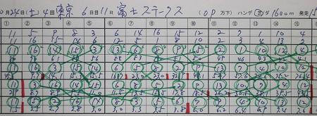 富士ステークス2.jpg