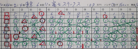 富士ステークス結果.jpg