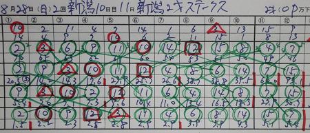 新潟2歳ステークス 結果.jpg