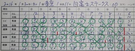 白富士ステークス.jpg