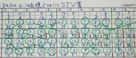 STV賞.jpg